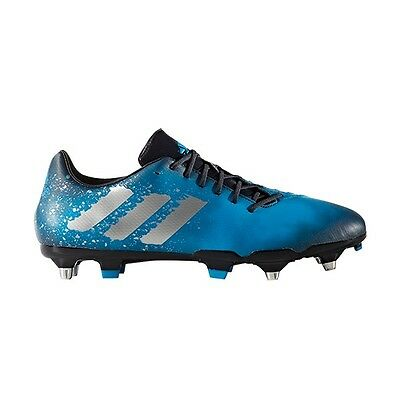 Adidas SS17 Malice Elite SG Rugby Boots