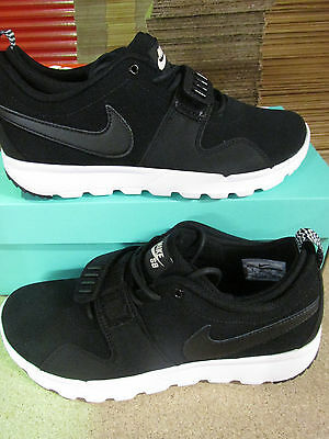 pretty nice 67490 e28ce Nike SB Trainerendor L Mens Trainers 806309 002 Sneakers Shoes
