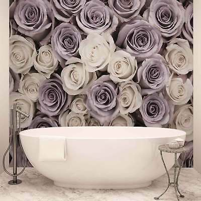 WALL MURAL PHOTO WALLPAPER XXL Roses	 (1626WS)