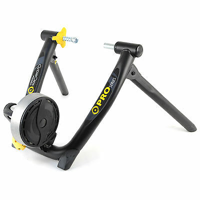 CYCLEOPS PowerBeam Pro 3.0 Indoor Cycling Trainer ANT+