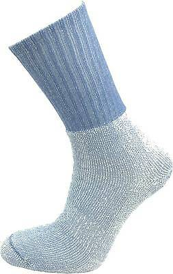 Highlander Childs KIDS childrens Coolmax walker walking hiking sock socks SOC101