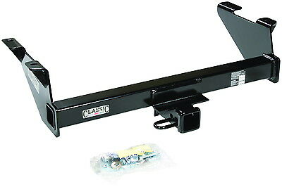 Draw-Tite 75129 Class III/IV; Max-Frame; Trailer Hitch Blazer Blazer K5 Jimmy