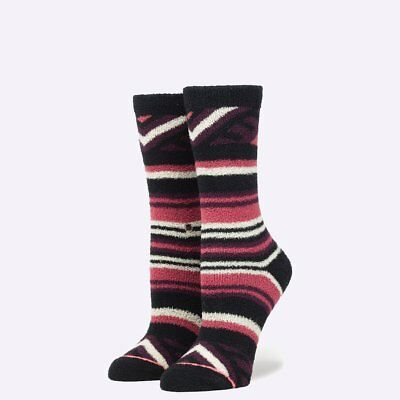 New Stance Socks - Women's - Camila from The WOD Life
