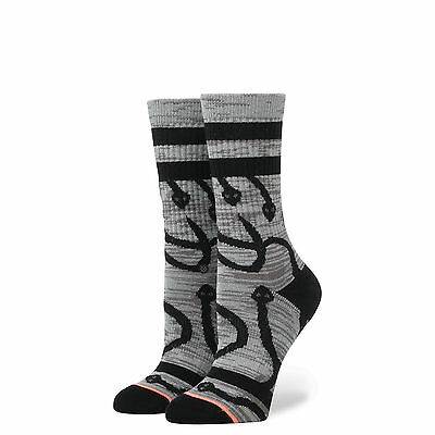 New Stance Socks - Women's - Cleo from The WOD Life