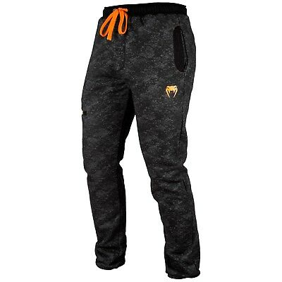 Venum Joggings Tramo Pants Sporthose Jogginghose MMA Muay Thai Fitness Training