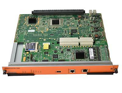 Alcatel OS9600/OS9700-CMM Chassis Management Module for OmniSwitch 9600/9700