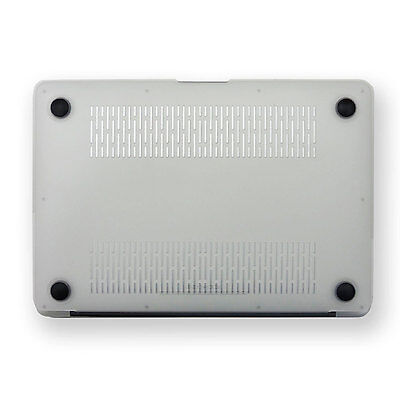 Bottom Case Cover For Apple Mac Macbook Air Pro 11 12 13 15