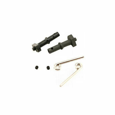 Hobao Hyper ST Brake Cam Set - H86028