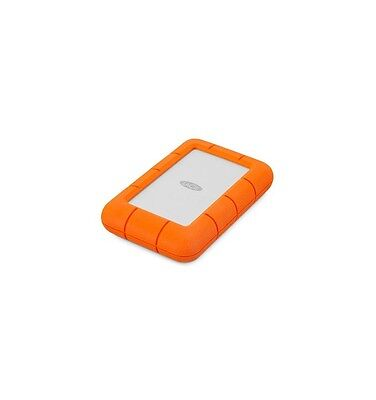 Disque dur - Externe LaCie Rugged Mini 2,5 1TB USB 3.0