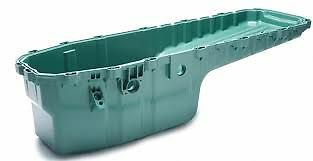 Oil Pan Sump 20702520 20464249 20488239 20573505 for Volvo FH12