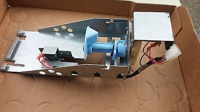 USI FSI LOWER EJECTOR MECH ASSEMBLY 1211444 vending TESTED