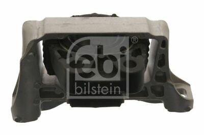 FEBI 39875 Engine Mounting Right