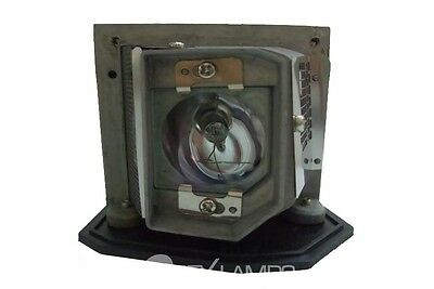 OEM BULB with Housing for ACER EC.J5600.001 Projector with 180 Day Warranty