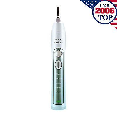 NEW Philips Sonicare Flexcare HX6910/HX6920/HX6930 Toothbrush HX6950 Handle
