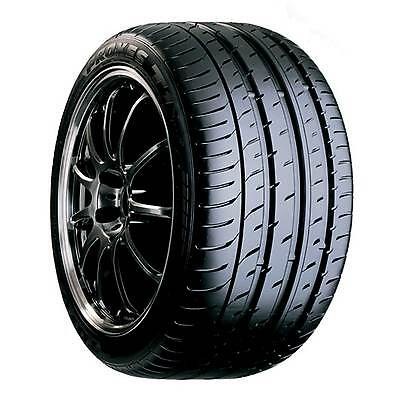 Toyo Proxes T1 Sport SUV 255 50 19 (255/50/19) 107W XL Road Tyre - 2555019PXTSS