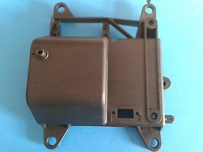 Hpi Baja 5B 85404 ( Part 7 Only ) Radio Box Lower Battery Tray Genuine Hpi Part