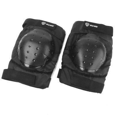 Knee Guard Pads Protector Motorcycle Motorcross Protective Gear