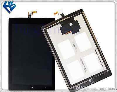 UK OEM Touch screen + LCD assembly For Lenovo Yoga 8 B6000