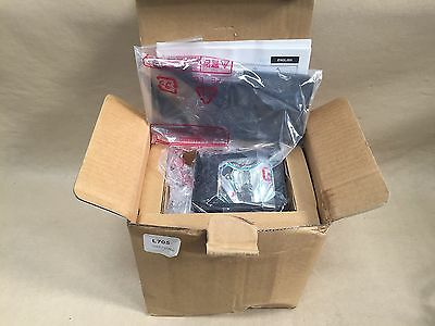 NEW DT00591 Projector Lamp for Hitachi CP-X1200
