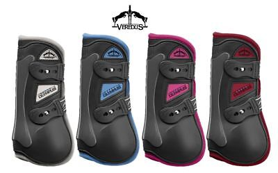 Veredus Olympus Tendon Boots - Colour Edition