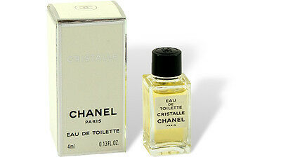 miniatur chanel egoiste herren parfum edt eur 3 00. Black Bedroom Furniture Sets. Home Design Ideas