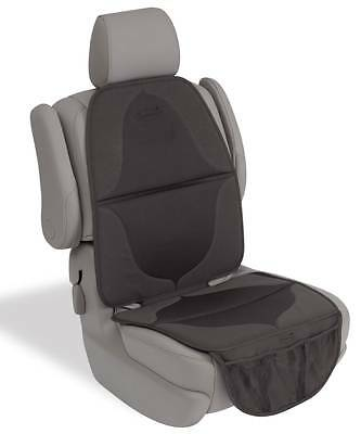 Heavy Duty Car Seat Protector Saver Auto Mat Infant Baby Safety Non Slip Vehicle