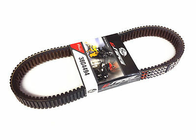 Gates Snowmobile Drive Belt - Replacement for Arctic Cat # 0627-081 & 0627-082