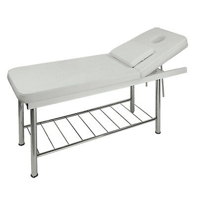Elite Massage Table (BE17) - 5 Year Structural Warranty
