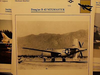 History of Military Airplanes From Various Countries, 400 Plus Pictures