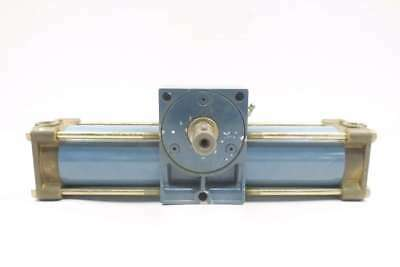 Farbo 63Mm 10Bar Double Acting Pneumatic Rotary Cylinder D549545