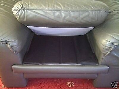 1 2 3 Seater Sofa Support Chair Settee  Saver Rejuvenate Your Suite Stop Sagging