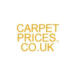 Domain Name - CARPETPRICES.CO.UK  For Sale CARPET PRICES