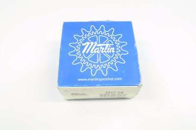 New Martin 2517 7/8 In Taper Bushing D549591