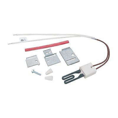 ER1090 ERP Igniter Universal Furnace Replaces 1090