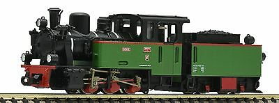 "Roco 33237 H0e Narrow gauge steam locomotive ""Nicki S"""