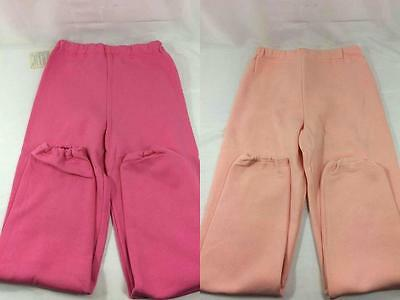 Vintage Russell Athletic Sweatpants Pink, Rose Dead Stock