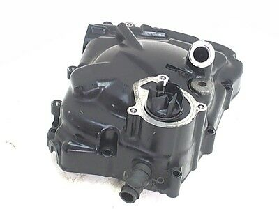 Stator Cover Right Engine Motor Case with Water Pump 2005-2014 Majesty 400 2013
