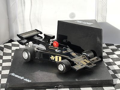 Policar Formula One #1 Pc 039   1:32 Slot Boxed New Old Stock