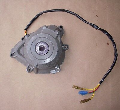 Magneto Stator and cover KTM 250SXF OEM KTM250XC-F Electrical Ignition SXF XCF