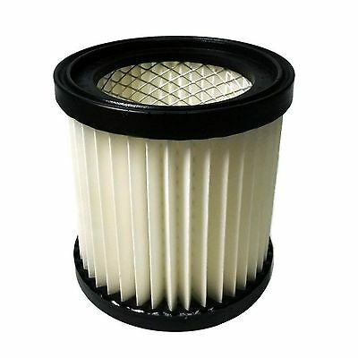 HEARTH COUNTRY Replacement HEPA Filter For Ash Vacuum #411 FREE USA SHIPPING!