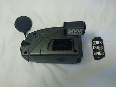 Tyco Video Cam - Tyco kids video camera parts or repair only, not tested