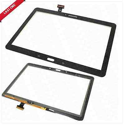 UK OEM Touch screen Digitizer for Samsung Galaxy Tab Pro T520 10.1 SM-T520 Black