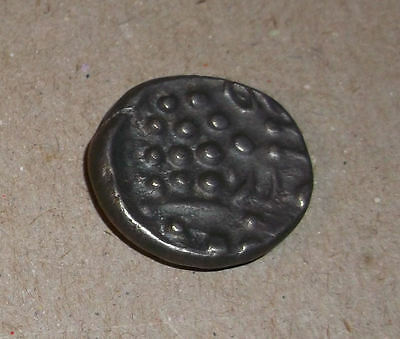 Durotriges (Celtic) Silver Stator Coin