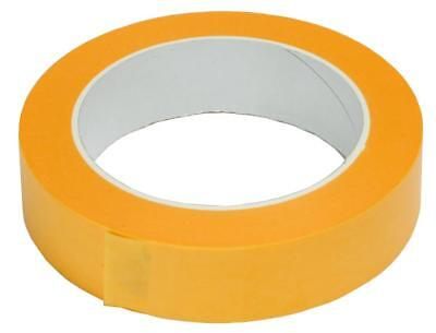 SBS Goldband 25mm 50m Rolle Fineline Washi Tape Klebeband