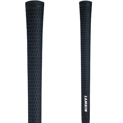 """new 2017"" Lamkin X10 Golf Grips*all Sizes Available*"