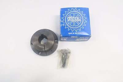 New Martin Sk 30Mm Qd Bushing D549833