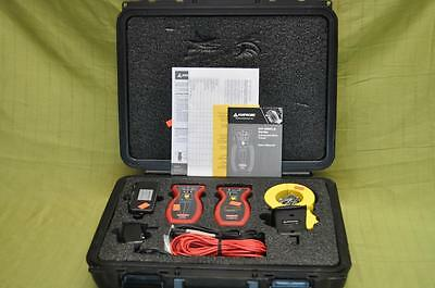Amprobe Advanced Tracer AT-4000-A Series Set NEW EVERYTHING ORIGINAL