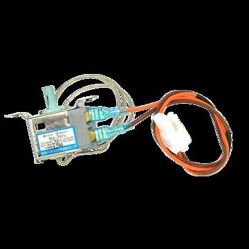 1449005 Thermostat, Blue, Simpson, Westinghouse Fridge