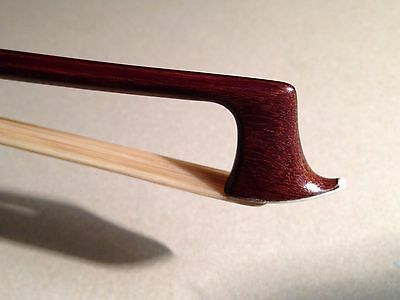 Old French violin bow - TOURTE - Ready to play