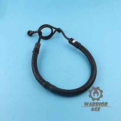 New Power Steering Pressure Hose 8E1422893DF fit for Audi A4 Quattro S4 1.8
